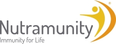 Logo of Nutramunity